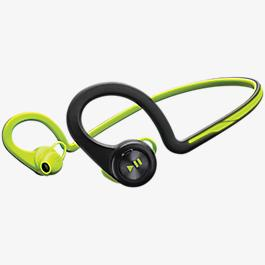 BackBeat FIT Bluetooth Stereo Headset