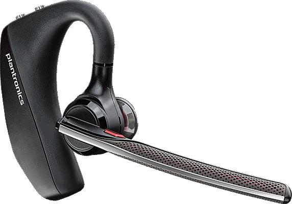 Voyager 5200 Bluetooth Mono Headset