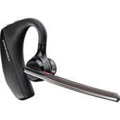 Voyager 5200 Bluetooth Mono Headset