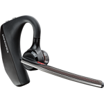 Plantronics Voyager 5200 Bluetooth Mono Headset