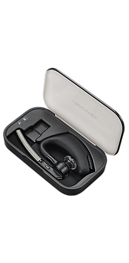 Plantronics Voyager Legend Charging Case Verizon Wireless