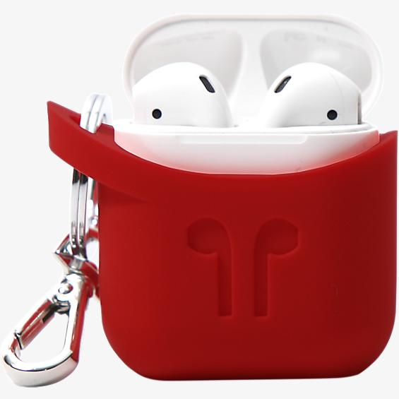 PodPocket Case for AirPods