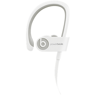 Powerbeats2 Wireless In-Ear Headphone - White