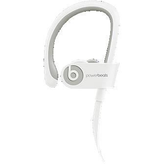 Powerbeats2 Wireless - White