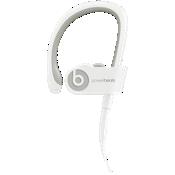 Powerbeats2 Wireless In-Ear Headphone - White