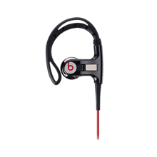 Powerbeats by Dr Dre Headphones