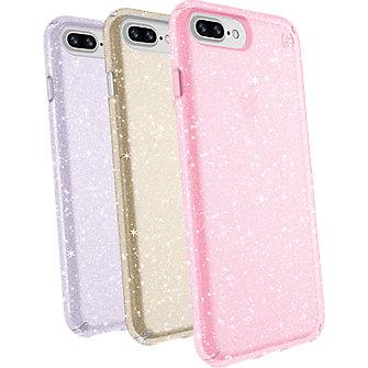 pink iphone 8 plus phone case