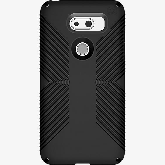 Presidio Grip Case for LG V30