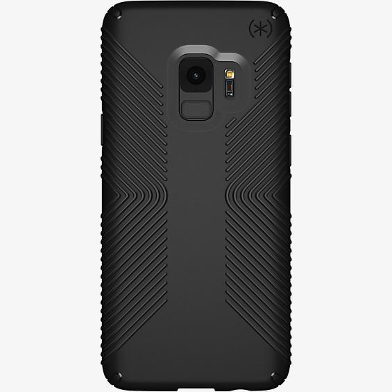 Presidio Grip Case for Galaxy S9