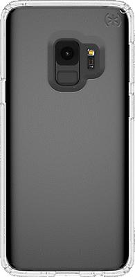 online store e3b40 5da49 Presidio Clear Case for Galaxy S9