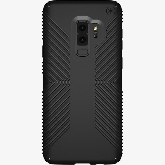 Presidio Grip Case for Galaxy S9+