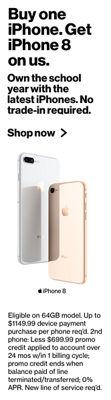 promo-apple-bts-comm-pod-07062018?&scl=2
