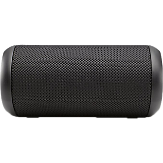 Cyber Acoustics PS-2350 Dynamic Bluetooth Speaker