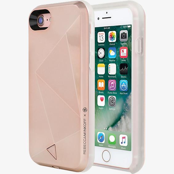 Glow Selfie Case for iPhone 7