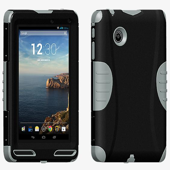 Rugged Case for Ellipsis 7