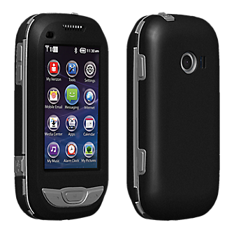 Buy Motorola DROID A Android Phone (Verizon Wireless): Unlocked Cell Phones - touchbase.ml FREE DELIVERY possible on eligible purchases.