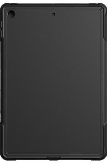 Verizon Rugged Case For Ipad Mini 7 9