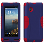 Verizon Rugged Case for Ellipsis 7