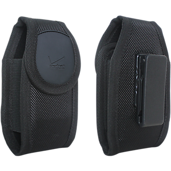 Rugged Nylon Case - Small