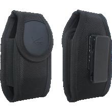 Rugged Nylon Case - Small