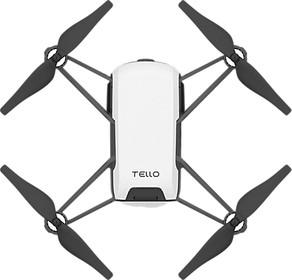 Ryze Tello Mini Drone