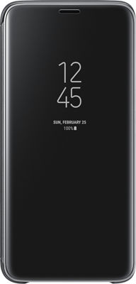 Samsung S-View Flip Cover for Galaxy S9