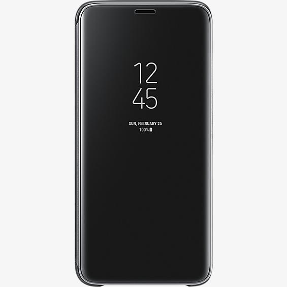 S-View Flip Cover for Galaxy S9