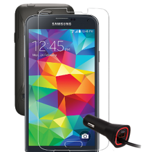OtterBox Bundle for Samsung Galaxy S 5
