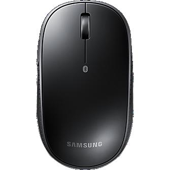 S Mouse Samsung Samsung Samsung S-Acti...