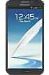 SamsungGalaxy Note® II Gray