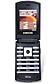 Samsung SCH-a795