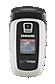 Samsung SCH-a870