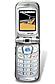 Samsung SCH-a890