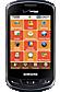 Samsung Brightside™