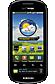 Samsung Continuum™