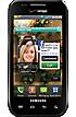 SamsungFascinate™ Prepaid*
