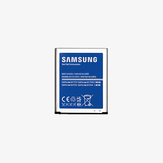 Standard Battery for Samsung Galaxy S III
