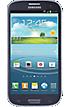 SamsungGalaxy S III 16GB in Blue
