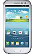 SamsungGalaxy S III 32GB in White