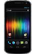 SamsungGalaxy Nexus 32GB