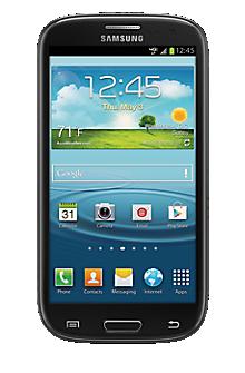 samsung galaxy s iii support verizon wireless rh verizonwireless com Samsung Galaxy S3 Instruction Manual PDF verizon samsung galaxy s4 manual
