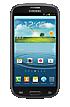 SamsungGalaxy S III 16GB in Black