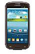 SamsungGalaxy S III 16GB in Amber Brown
