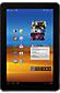 Samsung Galaxy Tab® (10.1)