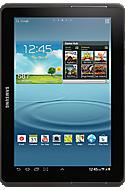 Samsung Galaxy Tab® 2 (10.1) 8GB