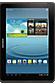 Samsung Galaxy Tab® 2 (10.1)