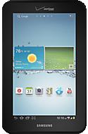 Samsung Galaxy Tab® 2 (7.0) 8GB