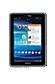 Samsung Galaxy Tab® (7.7)