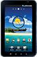 Samsung Galaxy Tab®