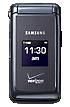 SamsungHaven™